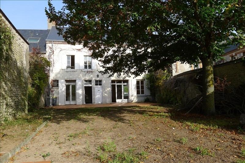 Vendita casa Patay 215000€ - Fotografia 9