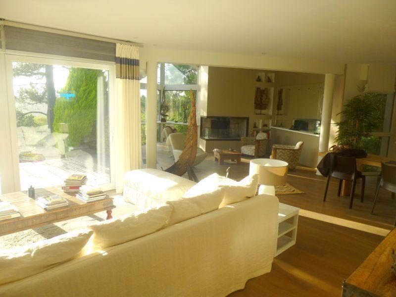Deluxe sale house / villa Crozon 713000€ - Picture 3