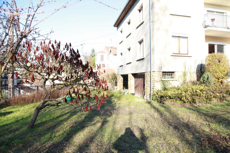 Vente appartement Meudon 465000€ - Photo 5