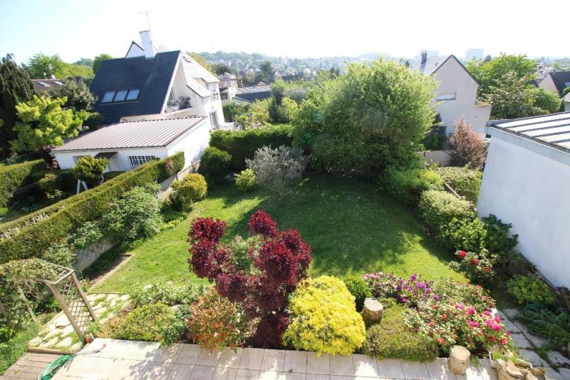 Vente maison / villa Argenteuil 564000€ - Photo 3