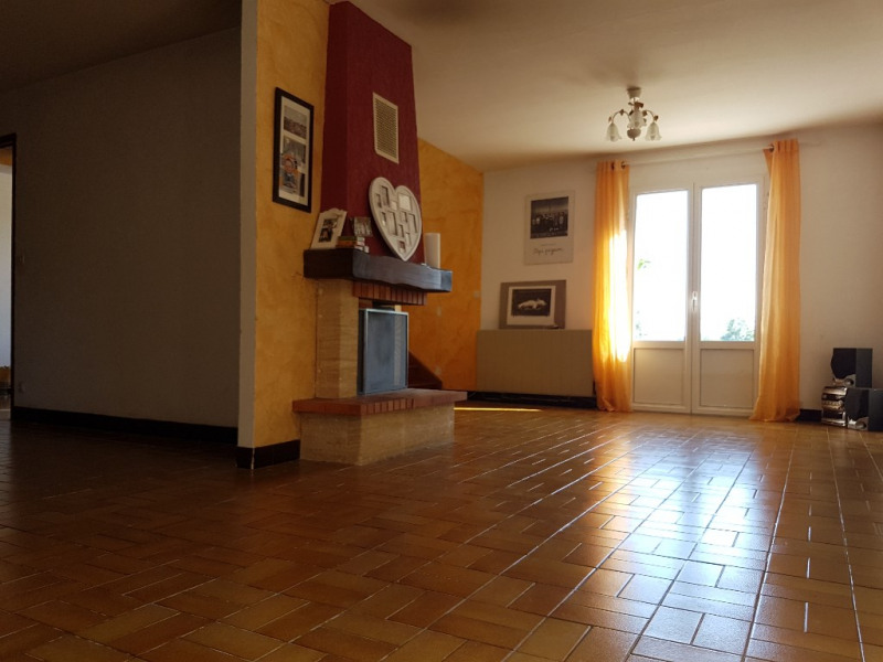 Sale house / villa Nogaro 171 000€ - Picture 6