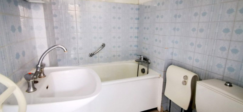 Vente appartement Nice 175 000€ - Photo 9