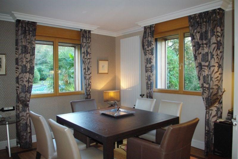 Vente maison / villa Quimper 432000€ - Photo 4