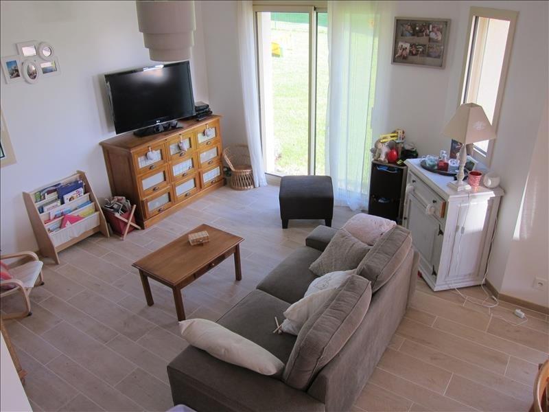 Sale house / villa Lisieux 231000€ - Picture 3