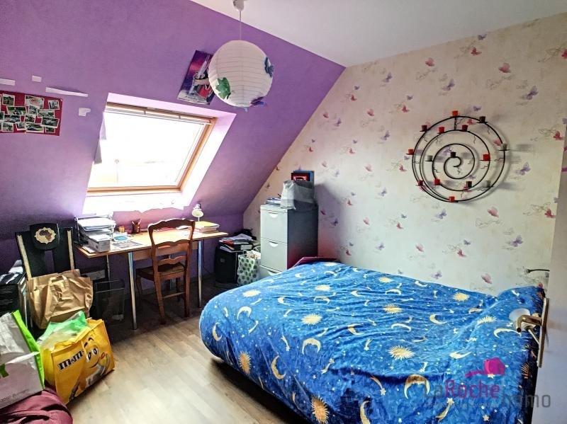 Vente maison / villa Plouneventer 245575€ - Photo 9