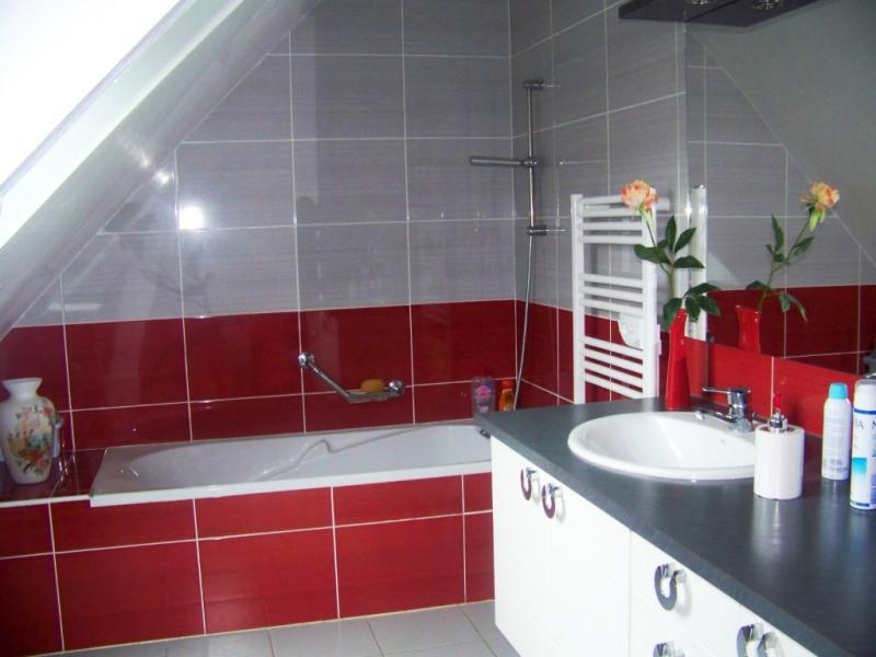 Vente maison / villa Guenrouet 227900€ - Photo 6