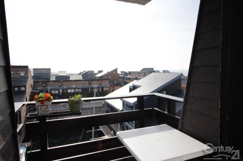Venta  apartamento Deauville 139000€ - Fotografía 17