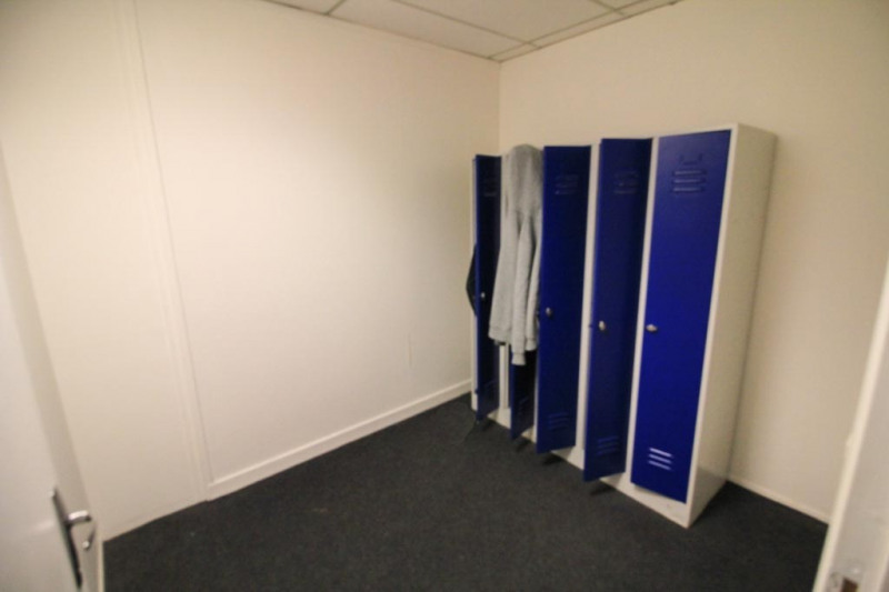 Vente bureau Lyon 9ème 262000€ - Photo 6