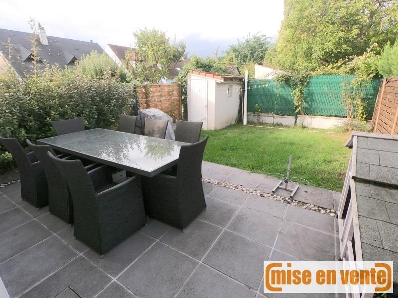 Sale house / villa Champigny sur marne 375000€ - Picture 8