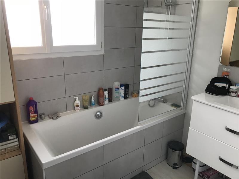 Vente maison / villa Carmaux 174000€ - Photo 5