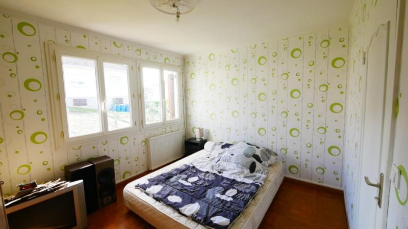Sale house / villa Le palais sur vienne 150000€ - Picture 5