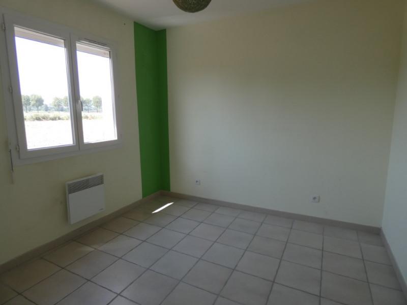 Sale house / villa Castelnaudary 214000€ - Picture 14