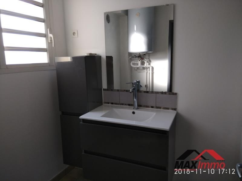 Vente appartement La possession 109000€ - Photo 3