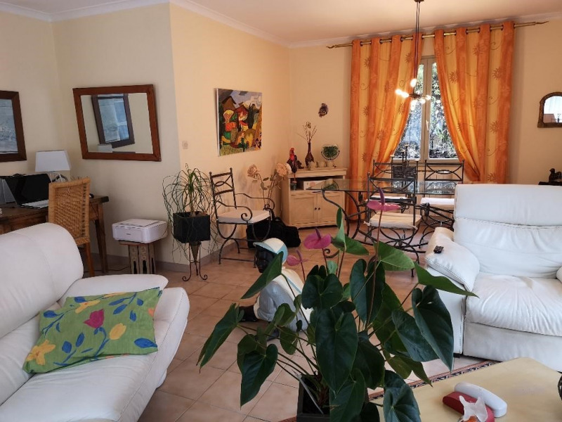 Vente maison / villa St dionisy 245 000€ - Photo 6