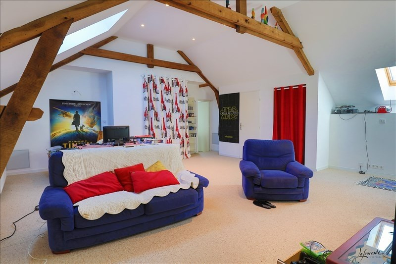 Deluxe sale house / villa Ogeu les bains 416000€ - Picture 10