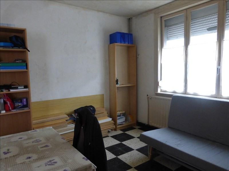 Vente maison / villa Bethune 70000€ - Photo 3
