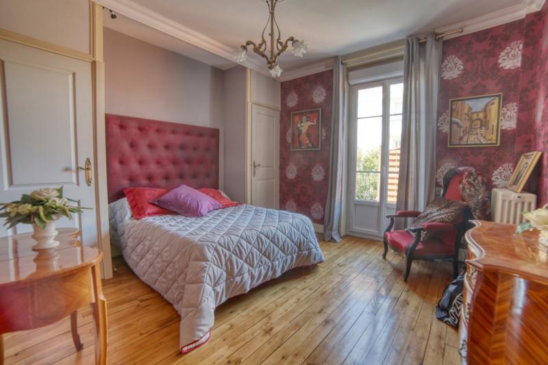 Vente de prestige maison / villa Villefranche sur saone 950000€ - Photo 7