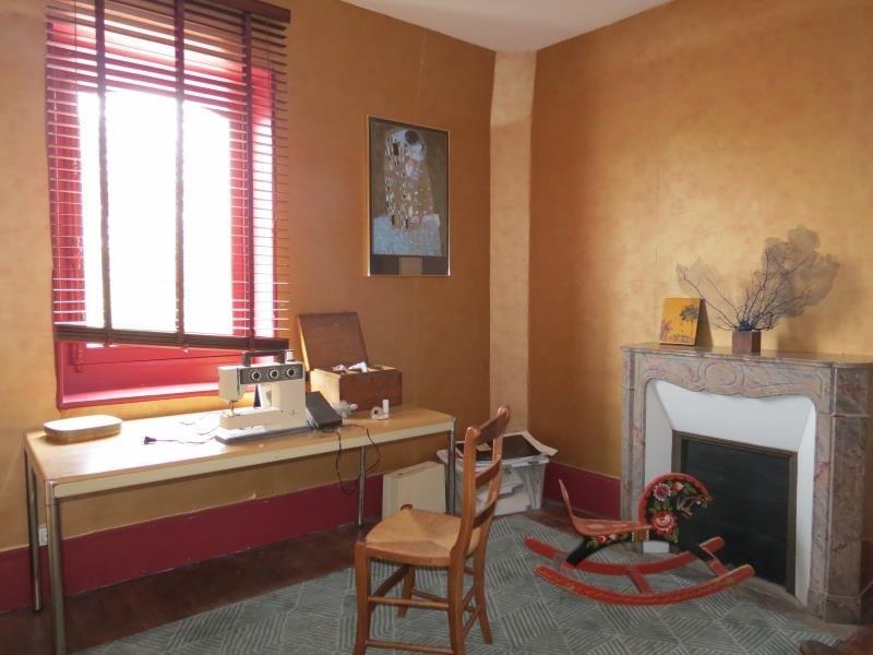 Vente maison / villa L isle adam 849000€ - Photo 11