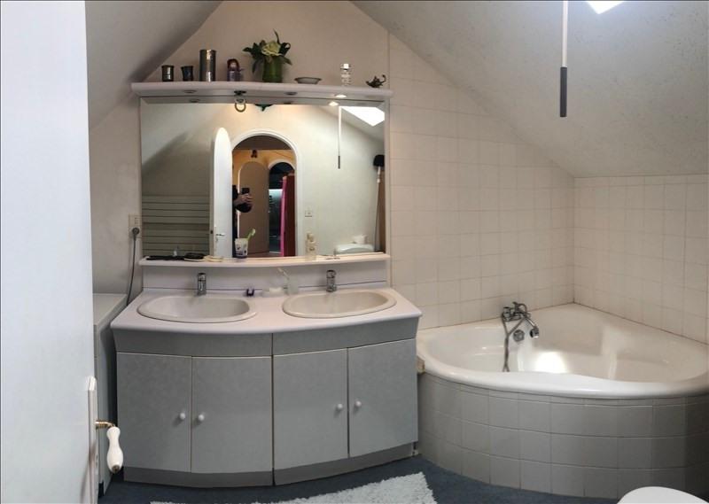 Vente appartement Rodez 239000€ - Photo 9