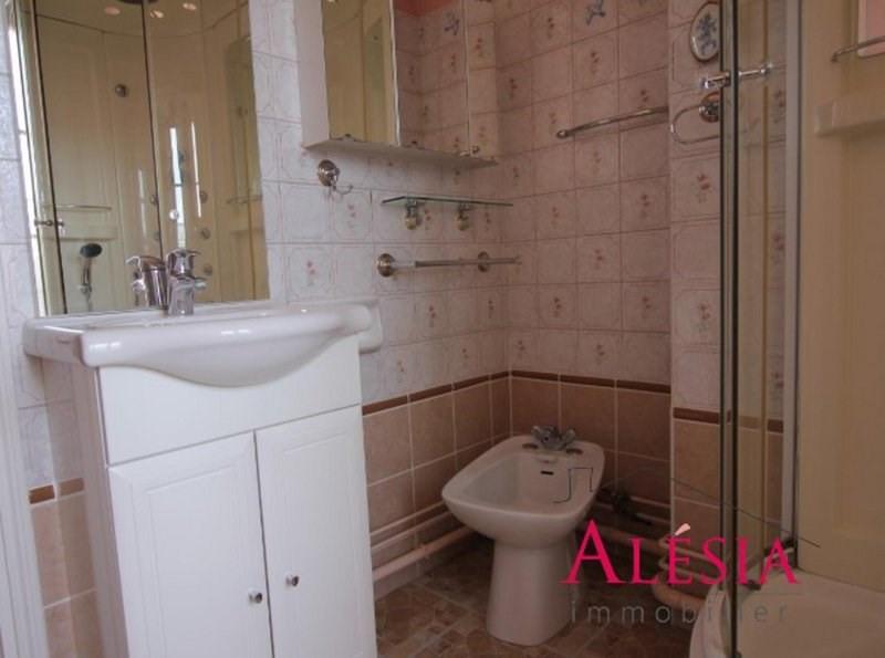 Vente maison / villa Châlons-en-champagne 227600€ - Photo 6