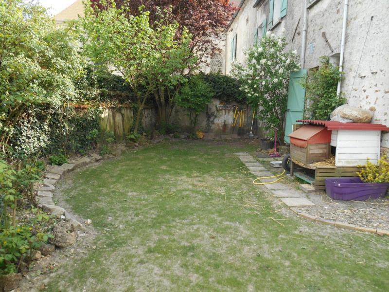 Sale house / villa La ferte sous jouarre 259000€ - Picture 11