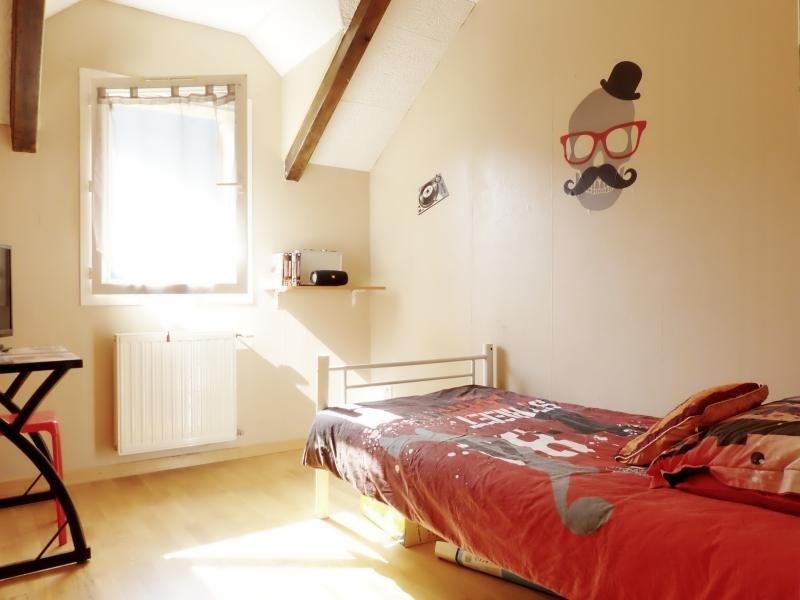 Vente maison / villa Scionzier 230000€ - Photo 9