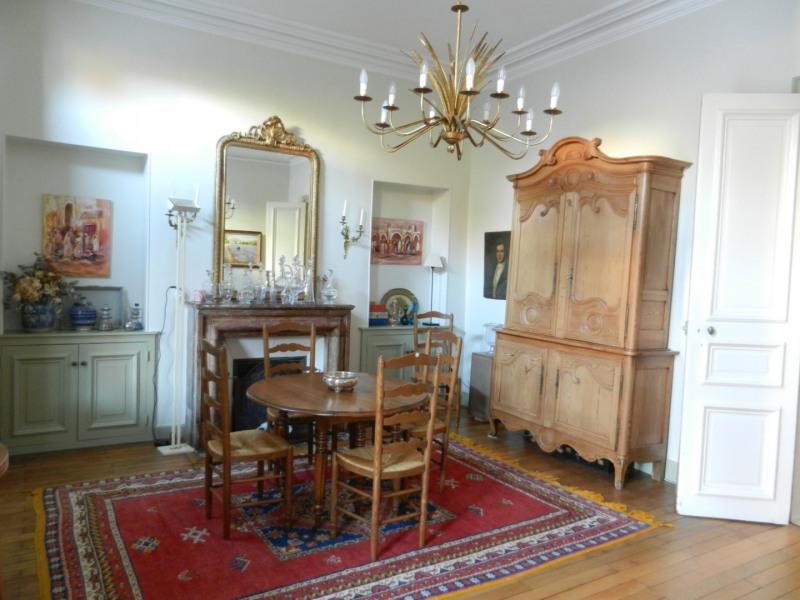 Vente de prestige maison / villa Le mans 589950€ - Photo 4