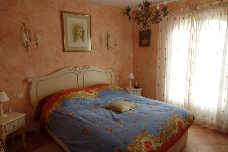 Vente maison / villa Bormes les mimosas 675000€ - Photo 5