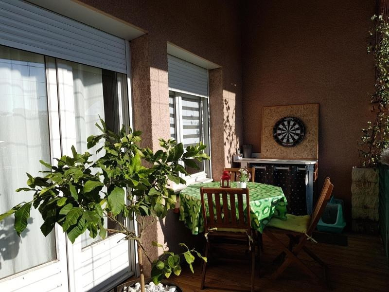 Vente appartement L isle jourdain 189 000€ - Photo 2