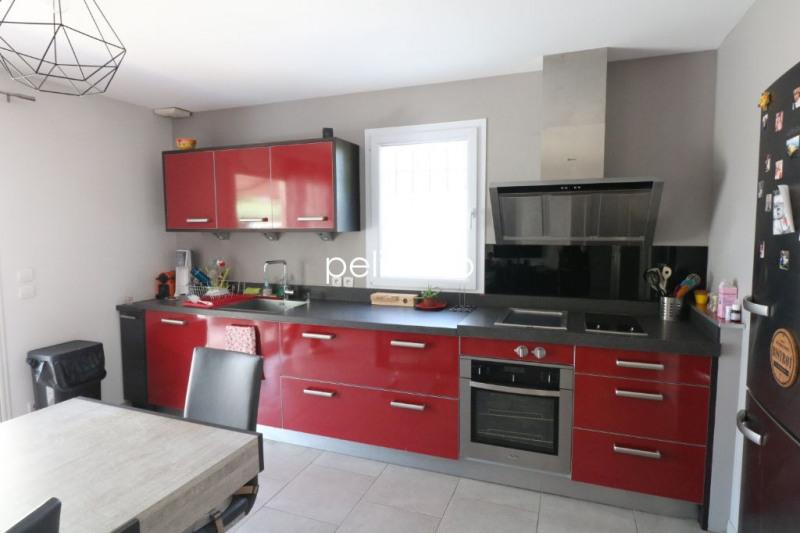 Location maison / villa Pelissanne 1650€ CC - Photo 6