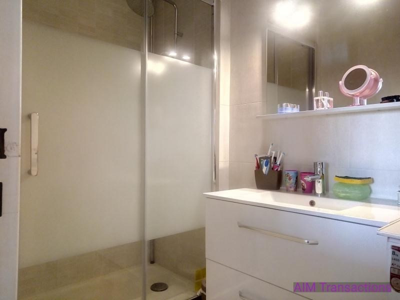 Vente appartement St pierre des corps 97 000€ - Photo 2