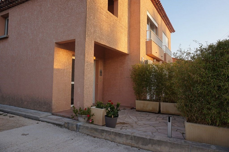 Produit d'investissement appartement Giens 155 000€ - Photo 10