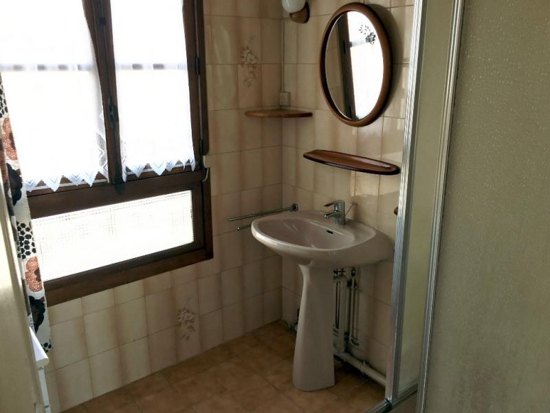 Sale house / villa Aulnay sous bois 255000€ - Picture 8