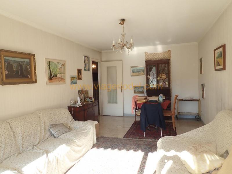 Verkoop  appartement Cagnes-sur-mer 182500€ - Foto 10