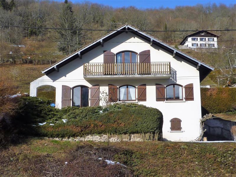 Sale house / villa Saulxures sur moselotte 179900€ - Picture 1