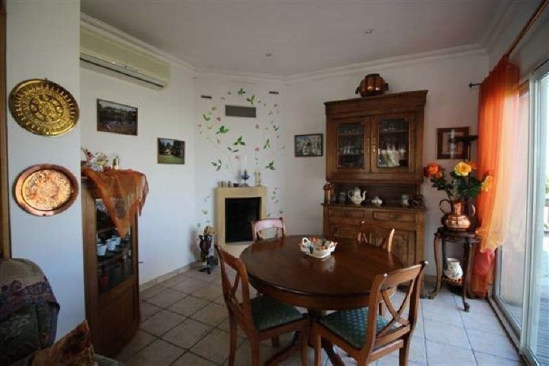 Vente maison / villa Royan 395000€ - Photo 6