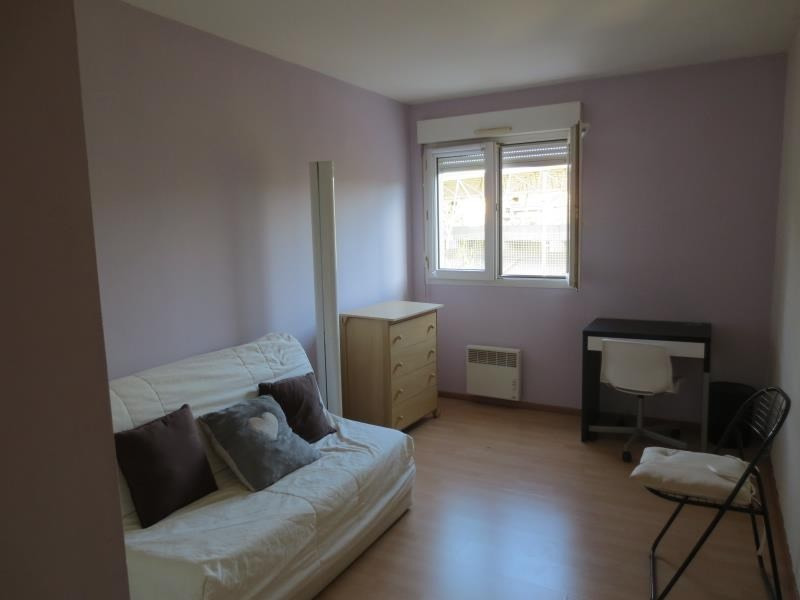 Location appartement Toulouse 1 332€ CC - Photo 8