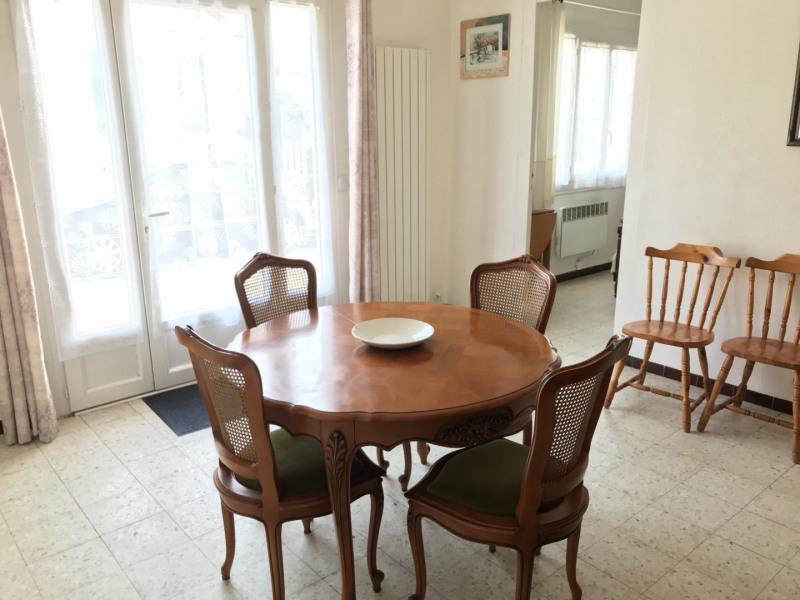 Sale apartment Arcachon 211850€ - Picture 4