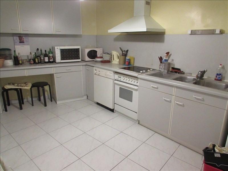 Sale apartment Beziers 66000€ - Picture 2