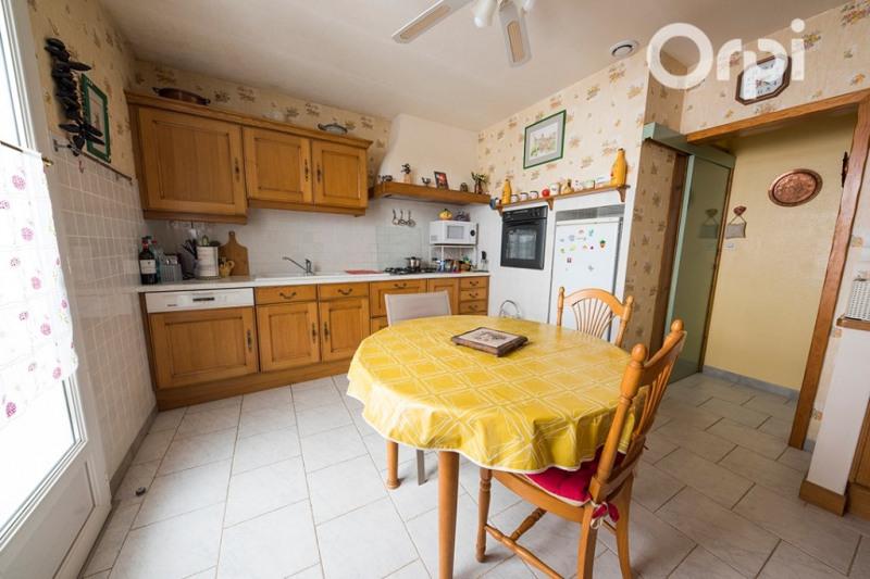 Vente maison / villa La tremblade 223410€ - Photo 9