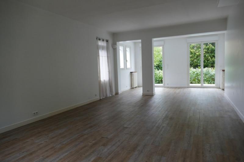 Deluxe sale house / villa Le pecq 1442000€ - Picture 2