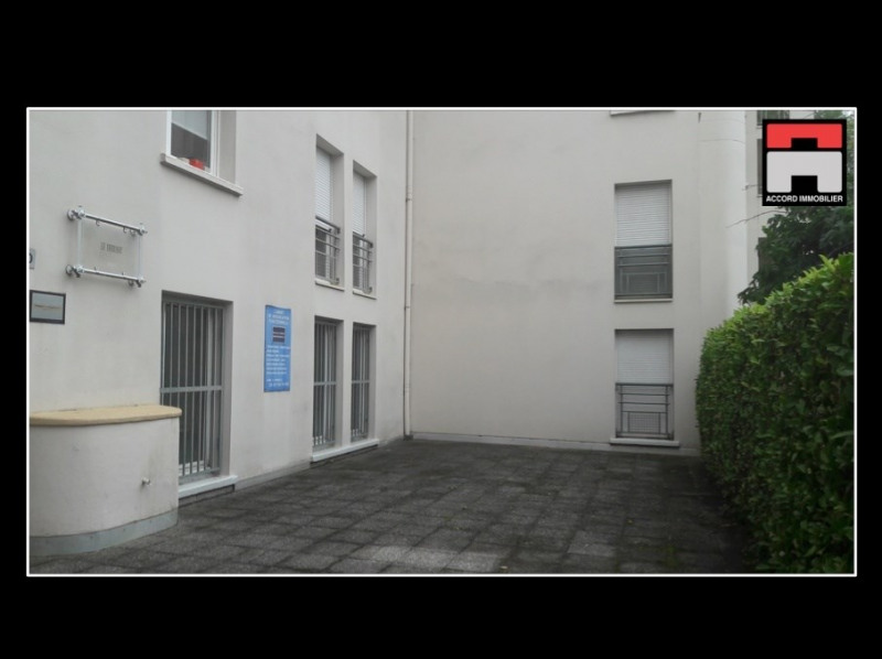 Sale apartment Toulouse 235 400€ - Picture 4