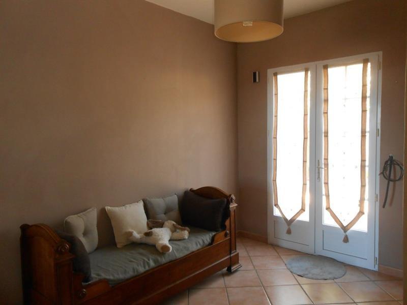 Vente maison / villa Solenzara 455000€ - Photo 13