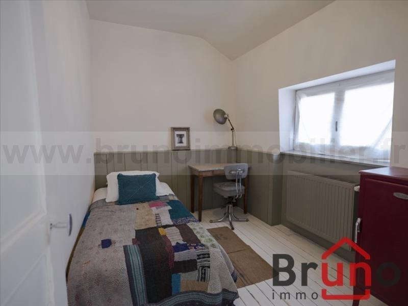 Verkoop  huis Le crotoy 336000€ - Foto 9