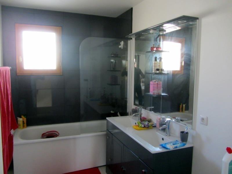 Sale house / villa Osny 336000€ - Picture 9