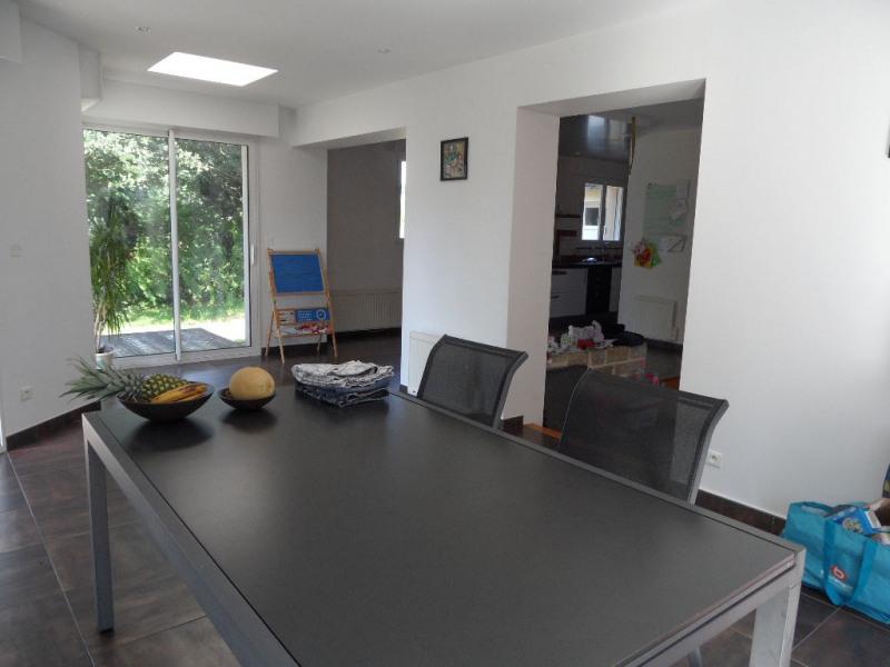 Verkoop  huis Plumergat 399650€ - Foto 5