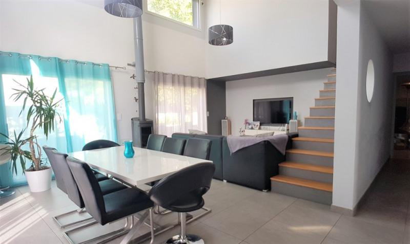 Vente maison / villa Clohars fouesnant 380000€ - Photo 2