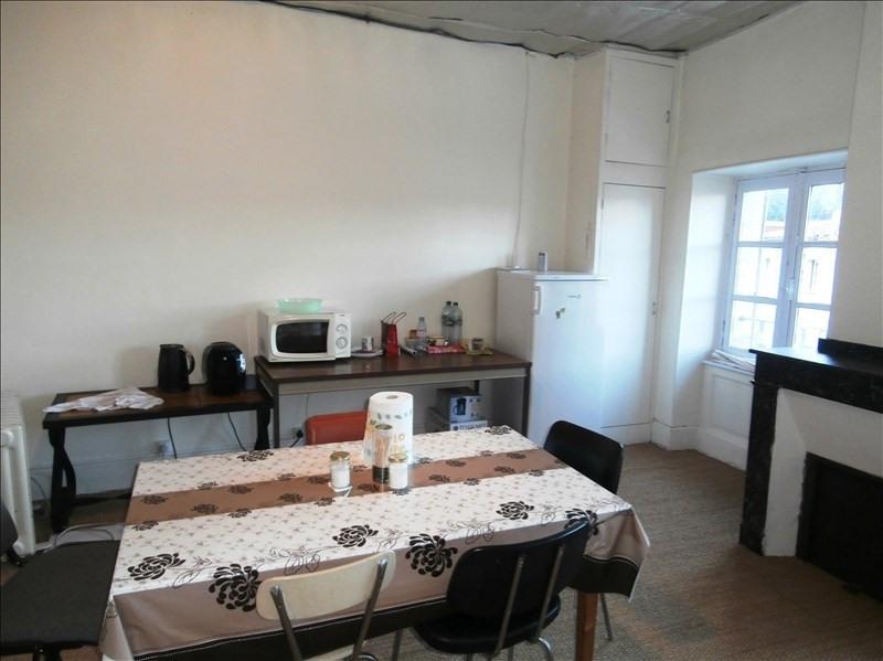 Deluxe sale house / villa Mazamet 250000€ - Picture 10