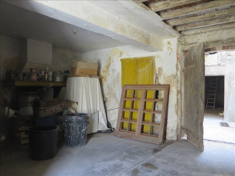 Sale house / villa Carcassonne 57 500€ - Picture 2