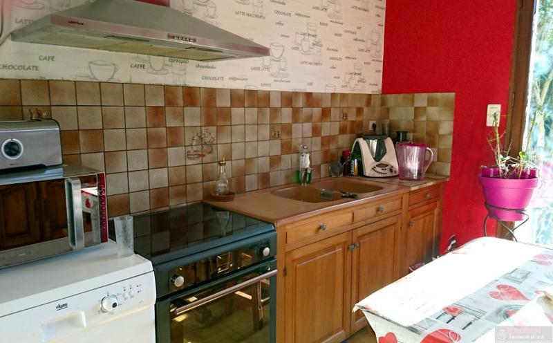Vente maison / villa Castelnaudary 170000€ - Photo 3